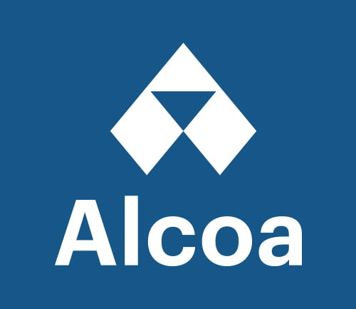 Promar Exteriors trusts Alcoa for all your metal roof and siding needs
