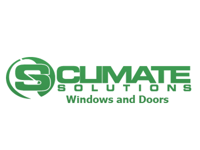 Top Window and door manufacture Climate Solutions works with Promar Exteriors