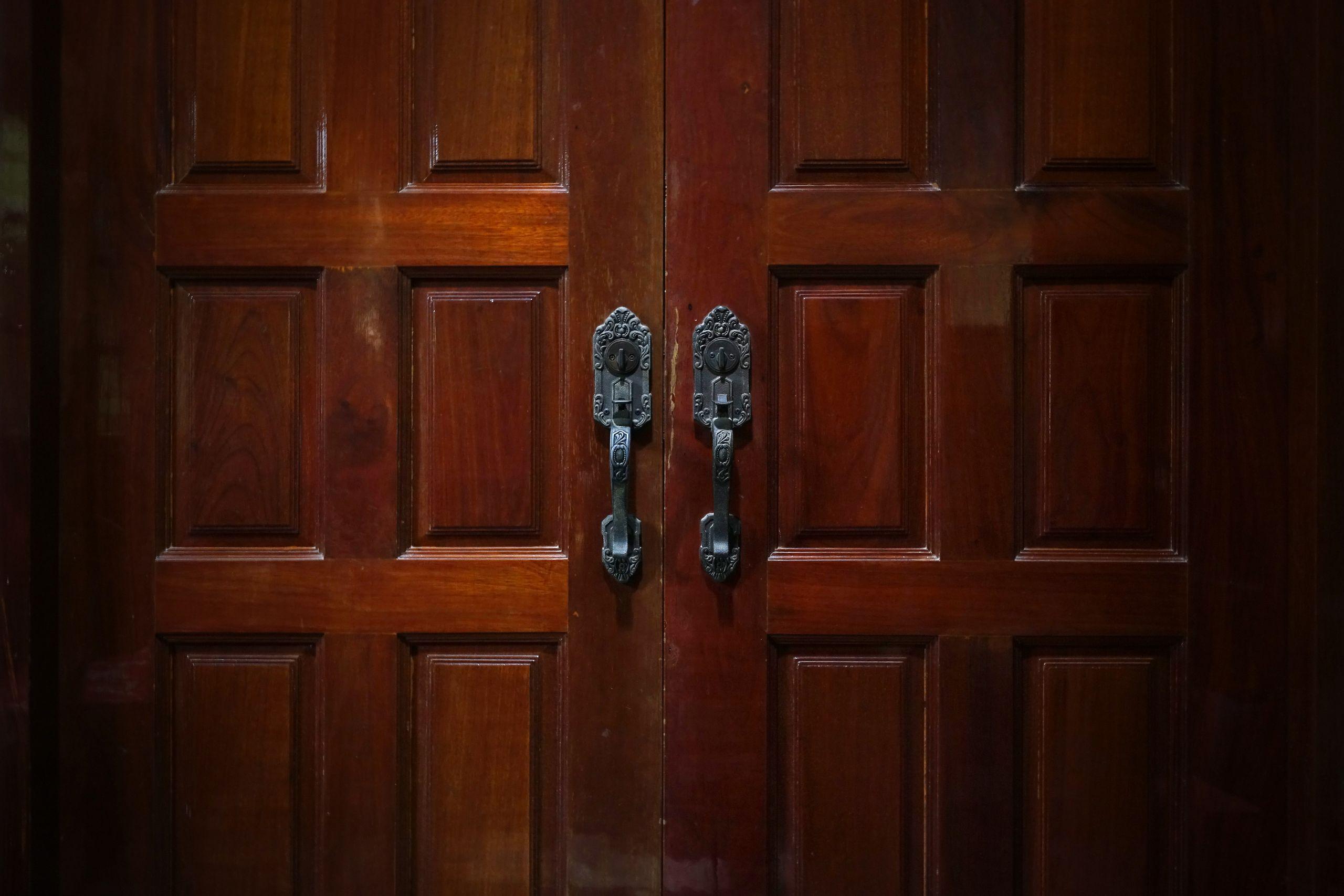 Doors Entry Door French Door Sliding Patio Door Door Replacement