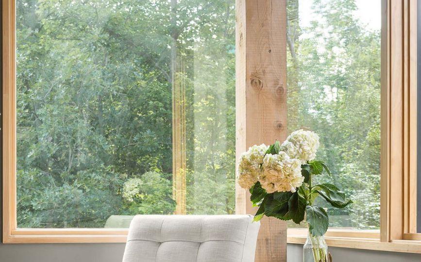 Wood Windows 630 596 1750 Free Wood Window